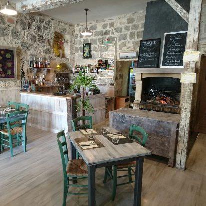 Tourisme en Gascogne - Hébergement insolite - Yourtes de gascogne - Gers - Lot et Garonne